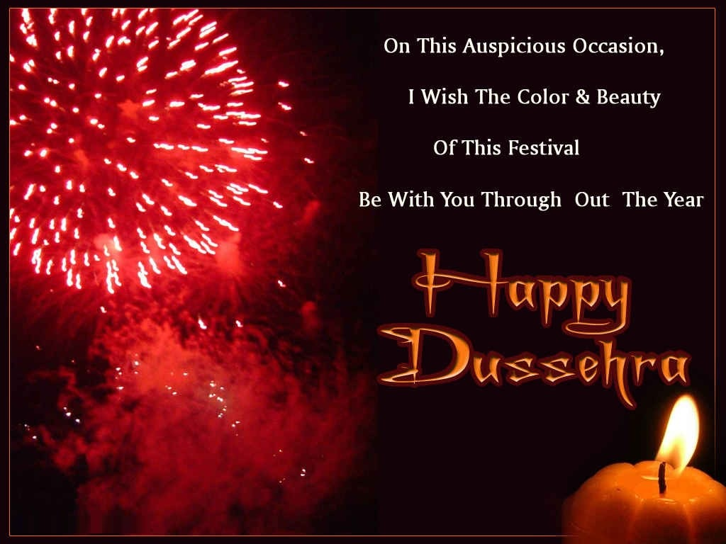 Index of wp contentuploads201510 beautiful dussehra hd wallpaper happy dussehra wishes greetings hd wallpaper happy vijayadashami hd wallpaper images picsg kristyandbryce Image collections