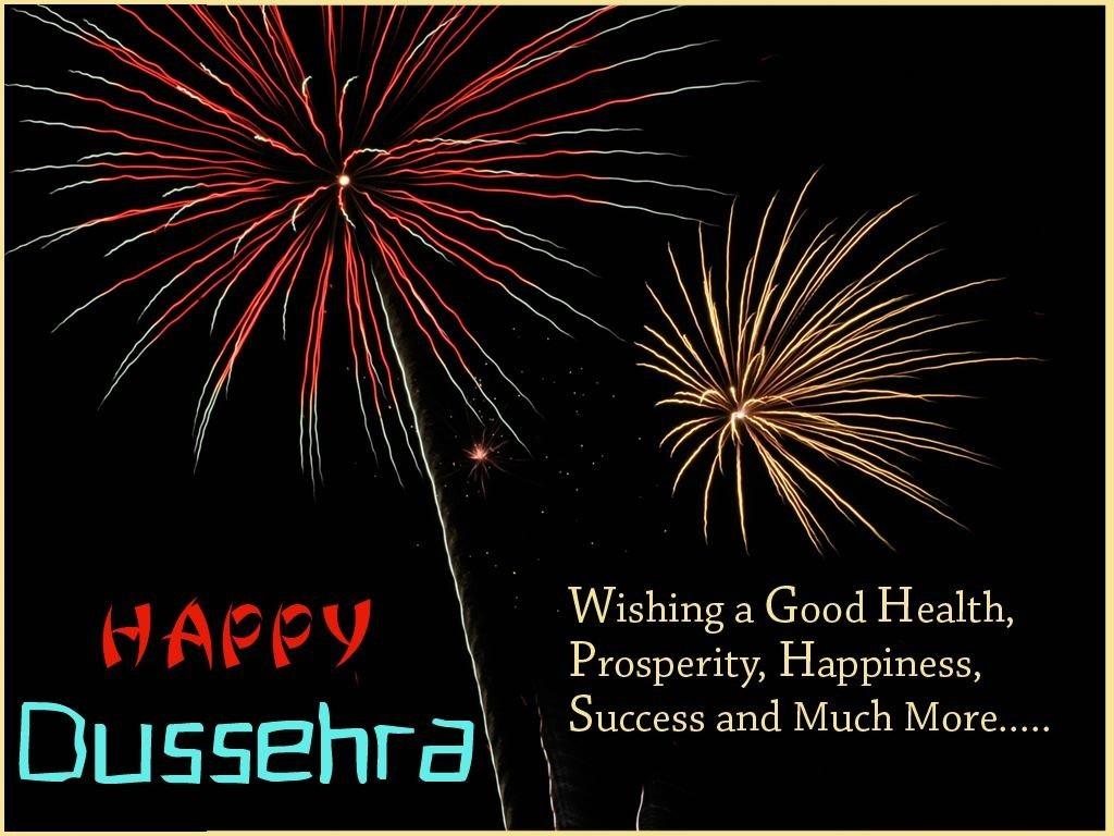 Dussehra Wishes Greetings Happy Vijayadashami Hd Images
