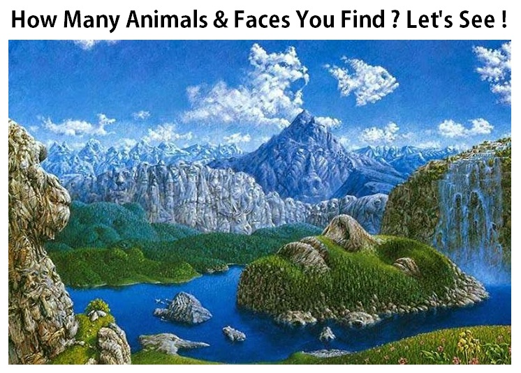 ... -in-Natural-Picture-Puzzle-With-Answer-illusion-Picture-Puzzle.jpg