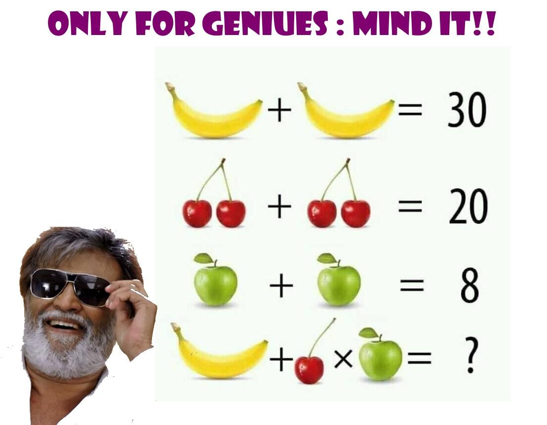 Play Fruita Swipe 2 game online cool math - Free online ...