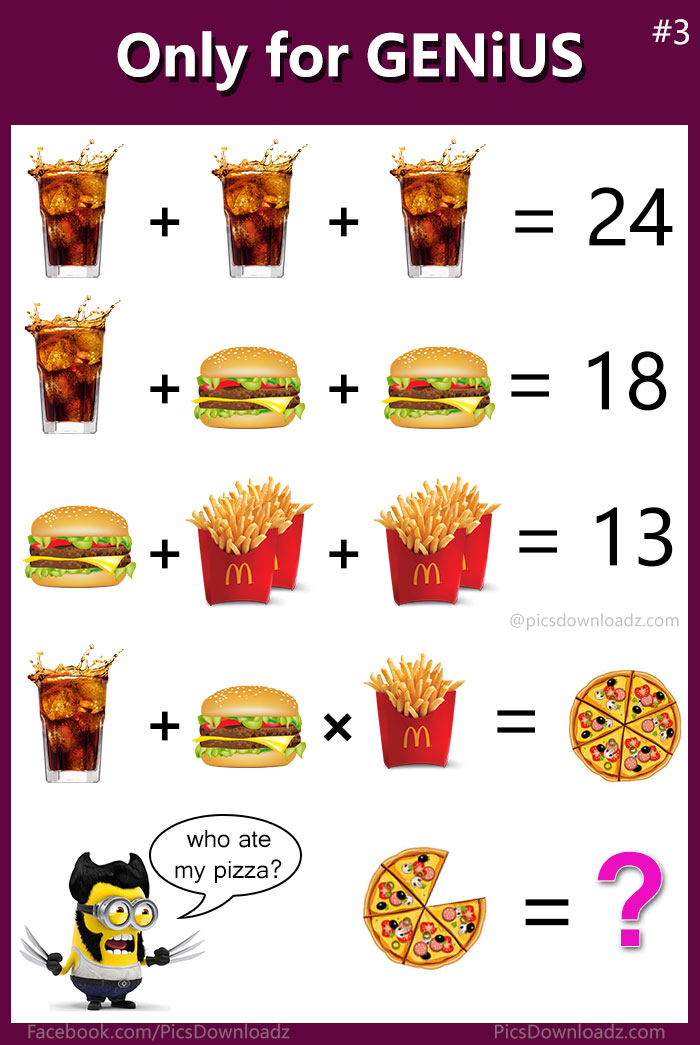 Algebra help